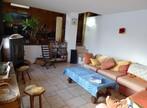 Vente Maison / Chalet / Ferme 4 pièces 165m² Habère-Poche (74420) - Photo 15