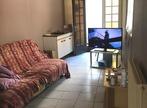 Vente Maison 5 pièces 93m² Cusset (03300) - Photo 2