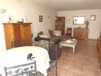 Location Maison 5 pièces 90m² Saint-Laurent-de-la-Salanque (66250) - Photo 12