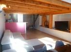 Vente Maison 3 pièces 70m² Saint-Laurent-de-la-Salanque (66250) - Photo 10