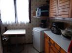 Vente Maison 4 pièces 100m² 10 MN SUD EGREVILLE - Photo 7