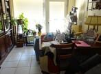 Vente Maison 7 pièces 190m² Savasse (26740) - Photo 9