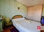 Vente Appartement 5 pièces 103m² Gaillard (74240) - Photo 9