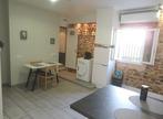 Location Appartement 2 pièces 40m² Pia (66380) - Photo 2