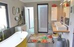 Vente Maison 6 pièces 250m² Montélimar (26200) - Photo 11