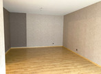 Location Appartement 2 pièces 55m² Brive-la-Gaillarde (19100) - Photo 2