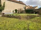Vente Maison 5 pièces 140m² Bonny-sur-Loire (45420) - Photo 8