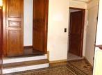 Vente Appartement 4 pièces 107m² MONTELIMAR CENTRE - Photo 3