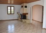 Vente Maison 3 pièces 645m² Saint-Étienne-de-Saint-Geoirs (38590) - Photo 3