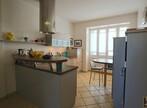 Vente Maison 6 pièces 130m² Lagnieu (01150) - Photo 11