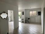 Vente Maison 6 pièces 136m² Bellerive-sur-Allier (03700) - Photo 16