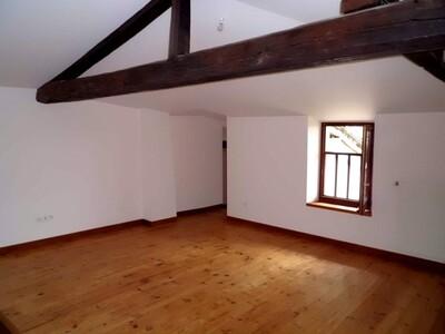 Location Maison 5 pièces 113m² Bellegarde-en-Forez (42210) - Photo 10
