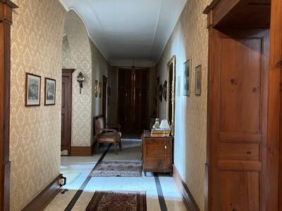 Vente Maison 8 pièces 450m² Dax (40100) - Photo 8