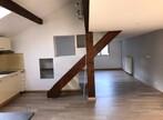 Location Appartement 4 pièces 73m² Gières (38610) - Photo 4