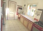 Vente Maison 5 pièces 117m² Bompas (66430) - Photo 17