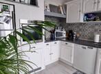 Vente Maison 3 pièces 83m² Le Havre (76600) - Photo 1