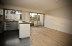 Location Appartement 2 pièces 50m² Asnières-sur-Seine (92600) - Photo 1
