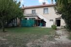 Vente Maison 7 pièces 181m² Cavaillon (84300) - Photo 4
