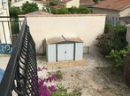 Vente Appartement 3 pièces 61m² HYERES - Photo 8