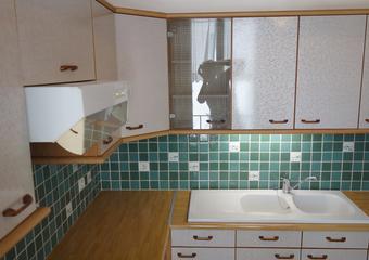 Location Appartement 4 pièces 83m² Pacy-sur-Eure (27120) - Photo 1
