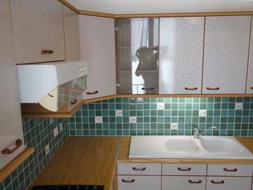 Louer Appartement 4 pièce(s) Pacy-sur-Eure