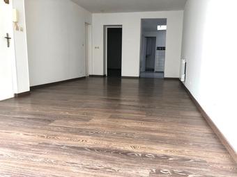 Location Appartement 2 pièces 52m² Lens (62300) - Photo 1