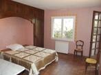 Sale House 181m² Lavilledieu (07170) - Photo 7