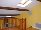Location Maison 79m² Montmorin (63160) - Photo 5