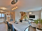 Vente Maison 4 pièces 82m² Cranves-Sales (74380) - Photo 5