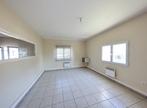Vente Maison 4 pièces 500m² Saint-Nazaire-les-Eymes (38330) - Photo 7