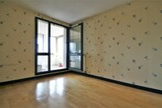 Vente Appartement 2 pièces 54m² Échirolles (38130) - Photo 4