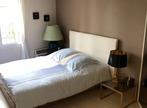 Sale Apartment 3 rooms 63m² Rixheim (68170) - Photo 6
