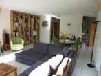 Vente Maison 6 pièces 220m² Mulhouse (68100) - Photo 3