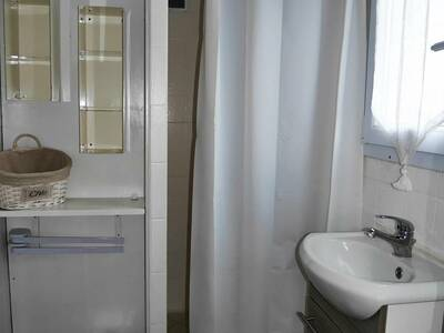 Location Appartement 1 pièce 22m² Soorts-Hossegor (40150) - Photo 5