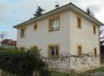 Vente Maison 5 pièces 144m² Apprieu (38140) - Photo 2
