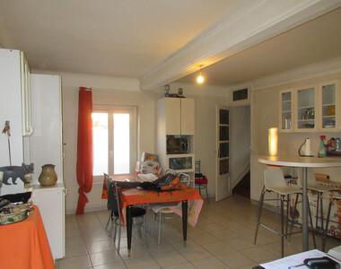 Location Maison 5 pièces 111m² Vénissieux (69200) - photo