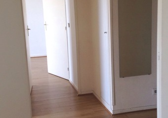 Renting Apartment 2 rooms 44m² Rambouillet (78120) - Photo 1
