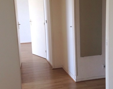 Renting Apartment 2 rooms 44m² Rambouillet (78120) - photo