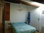 Vente Maison 4 pièces 100m² Peypin-d'Aigues (84240) - Photo 14
