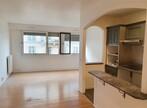 Renting Apartment 2 rooms 45m² Paris 10 (75010) - Photo 1