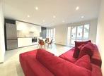 Location Appartement 3 pièces 70m² Annemasse (74100) - Photo 7