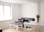 Vente Maison 3 pièces 70m² Ronchin (59790) - Photo 2