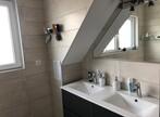 Location Maison 5 pièces 94m² Bruebach (68440) - Photo 5