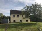 Vente Maison 180m² Gien (45500) - Photo 2