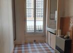 Location Appartement 2 pièces 38m² Lyon 03 (69003) - Photo 5