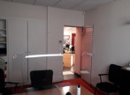 Location Local commercial 141m² Agen (47000) - Photo 4