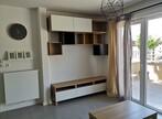 Location Appartement 2 pièces 42m² Boucau (64340) - Photo 3