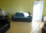 Vente Appartement 4 pièces 78m² MONTELIMAR - Photo 10