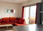 Sale Apartment 2 rooms 50m² Annemasse (74100) - Photo 2