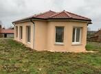 Vente Maison 4 pièces 75m² Charlieu (42190) - Photo 17